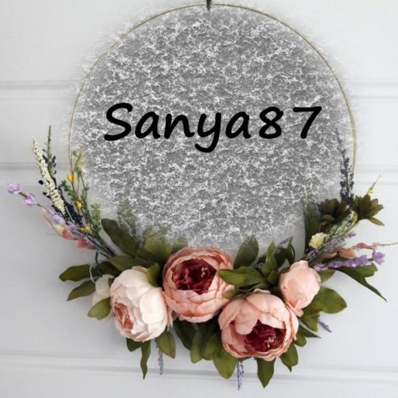 sanya87